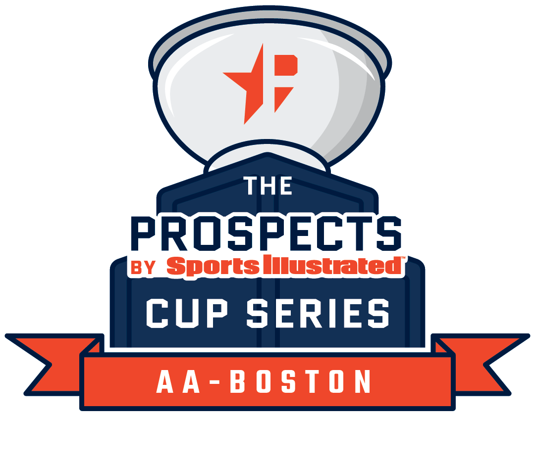 Prospects Cup Series- AA Boston logo
