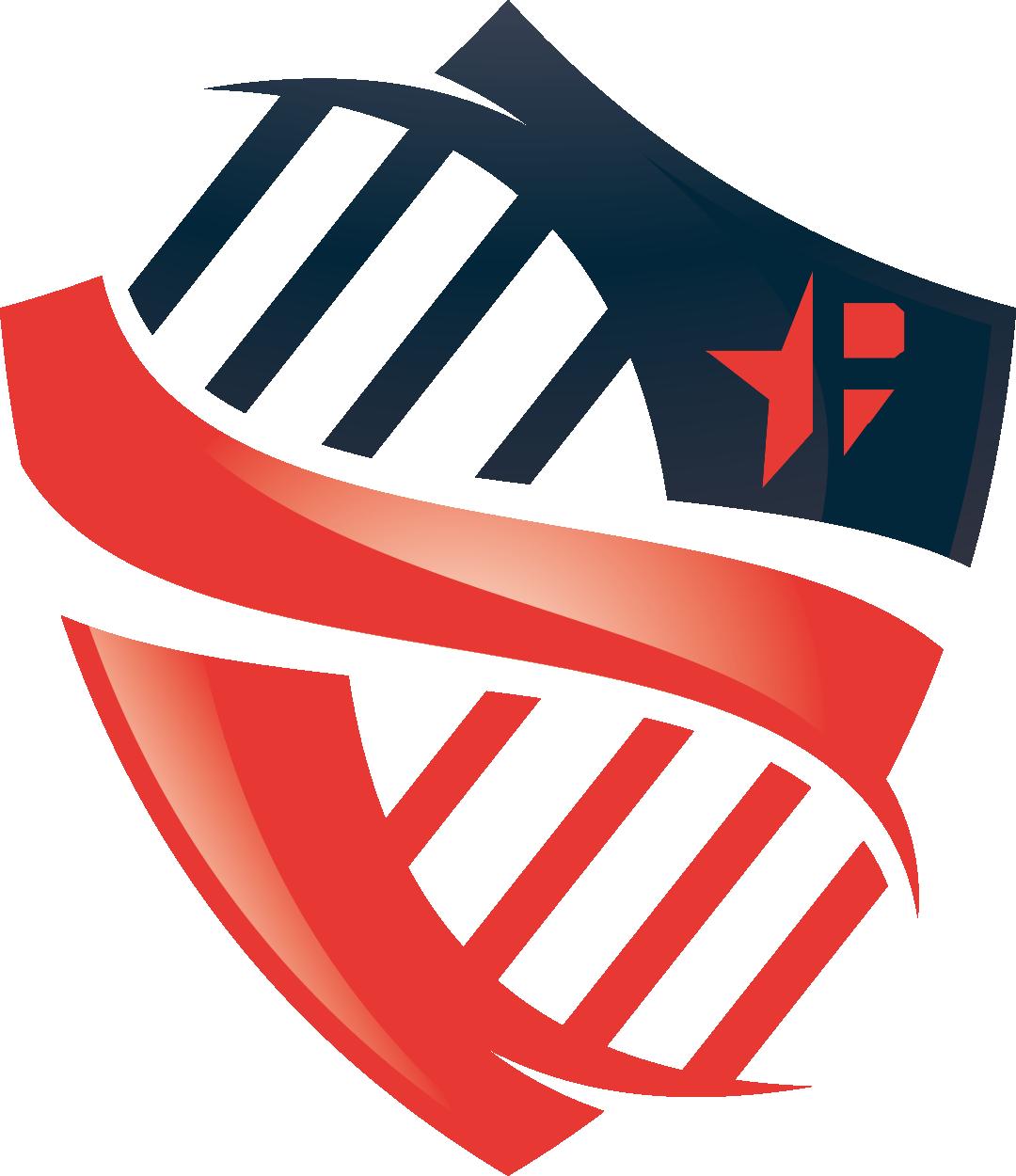 Athlete SAT - Houston logo